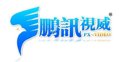 鹏讯视威科技有限公司