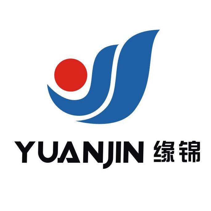 上海缘锦电子科技有限公司