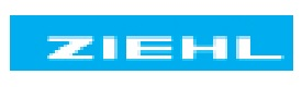 广州泽尔机电科技有限公司