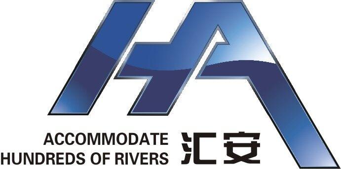 logo 标识 标志 设计 矢量 矢量图 素材 图标 691_343