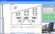 欣榮泉矩陣控制與地圖軟件
