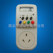 电子定时器 定时开关 定时插座 分时电表 热水器定时器 倒计时器