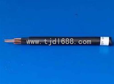MKVVRP煤矿用控制电缆MKVVP煤矿用控制电缆
