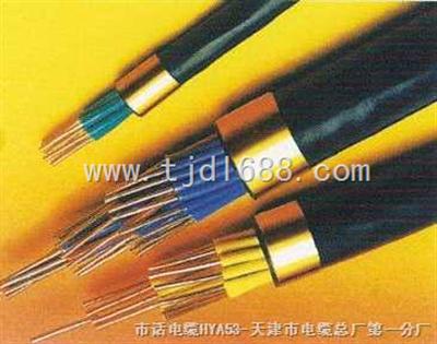 MKVV煤矿用电缆MKVV煤矿用阻燃控制电缆