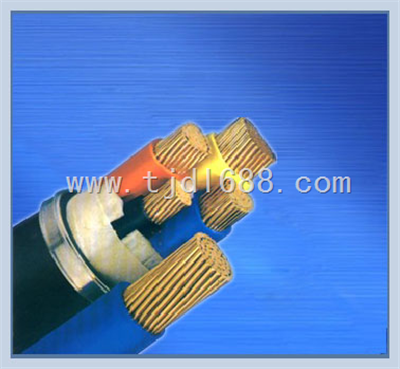 YJV-6/10kv 3*120高压电缆 YJV高压电缆价格