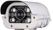 半球型彩色攝像機,半球型攝像機,半球監控攝像機,半球彩色攝像頭,武漢高清半球攝像機價格