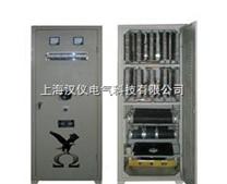 厂家供应RLC阻性/感性/容性三相可调负载箱