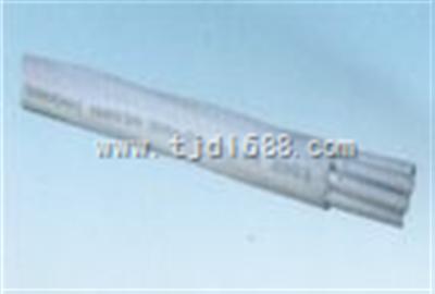 高温屏蔽电缆DJFFP高温计算机屏蔽电缆
