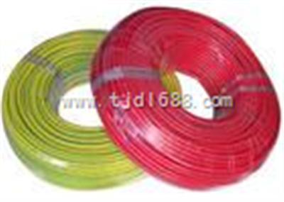 氟塑料控制电缆KFF22铠装控制电缆