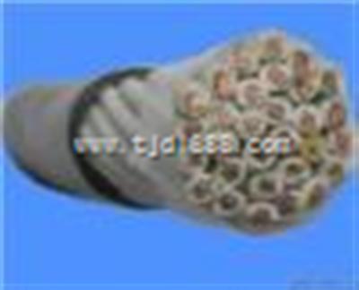 KFFR耐高温控制电缆KFFRP耐高温电缆