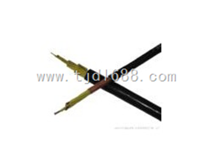 KFFP氟塑料电缆KFFP氟塑料控制电缆