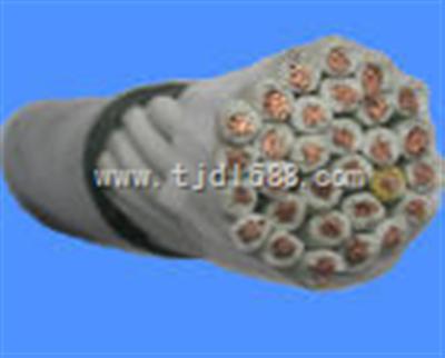 齐全YHD橡套电缆,野外用电缆YHD,YHD耐寒电缆 型号及价格