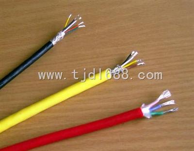 【YHD电缆】/【YHD控制电缆】/【YHD橡皮电缆】