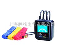 非接触检相器ETCR1000