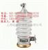 Y5WS-17/50無間隙金屬氧化鋅避雷器