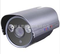 60米阵列式摄像机