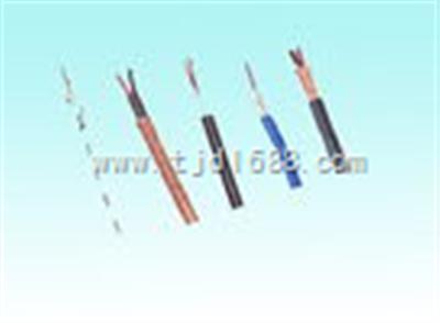 YFFB扁电缆 YFFB塑料扁电缆厂家