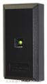 美国Farpointe双頻智能读卡器(小巧型)