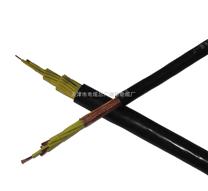 DZR-DJYPV低烟低卤计算机电缆:DZR-DJYPV