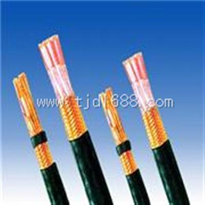 计算机控制电缆DJYVP-5*4*1.5价格
