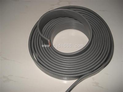 MKVV22煤矿用控制电缆MKVVP22煤矿用铠装控制电缆