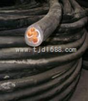 矿用井下防水线 矿井防水电缆JHS