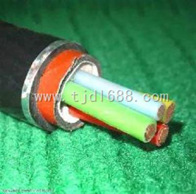 高压6/10KV电力电线电缆YJV