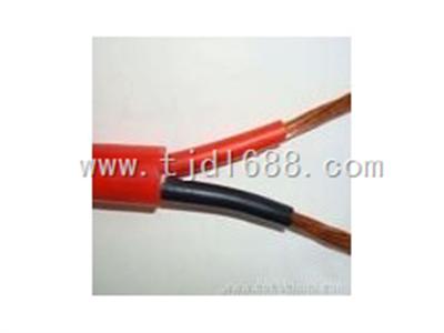 优质的DJFPF耐高温计算机电缆DJFPFP耐高温电缆