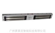 280KG双门磁力锁附信号输出