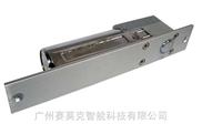 标准型电插锁附信号输出