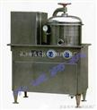 ZG-400-厂家供应台式灌封机 价格