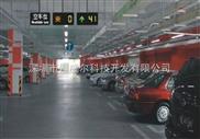 SW-CWYD-01-智能停车场车位引导系统