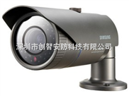 NFF4645-三星摄像机闭路监控安装