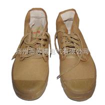 絕緣鞋 |絕緣靴