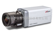 广州珠海大华摄像机闭路监控系统工程专业安装