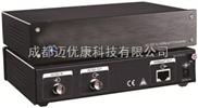 3G-SDI转HDbaseT转换器
