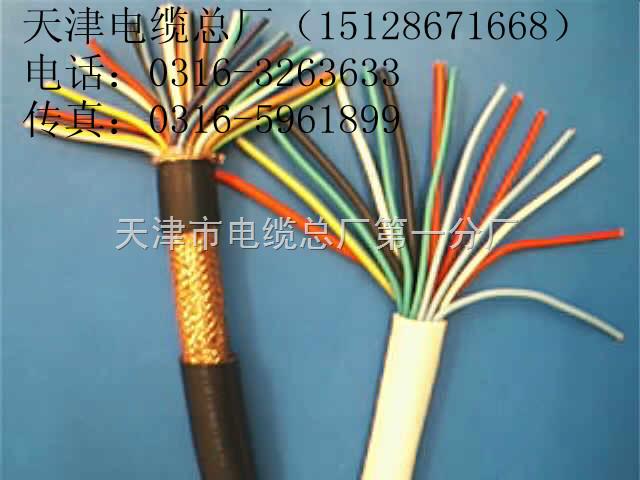 机床电缆syv视频同轴电缆