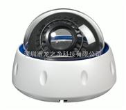 兗州監控攝像頭品牌,兗州第三代陣列式紅外攝像機,兗州日視監控攝像頭報價,兗州無線監控攝像頭