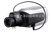 天水540线红外监控摄像机,天水超速抓拍摄像机,天水摄像头批发,天水强光抑制监控
