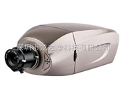 湖南700線雙陣列監控攝像機,湖南700線彩色攝像頭價格,湖南700線攝像頭批發價格