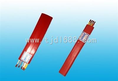 低价出售MHYVP1X4X7/0.52矿用电缆MHYVP矿用电缆价格