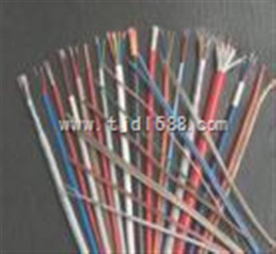 信号电缆,PTY23铁路信号电缆