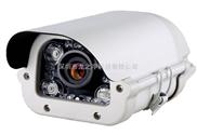 紅外線攝像頭報價,紅外線攝像機價格,紅外線夜視監控攝像頭,紅外線監控,高清紅外線監控攝像頭,監控報價