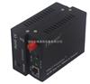 TBC-3302E光纤收发器