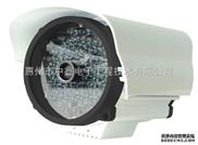 惠州远程视频监控系统