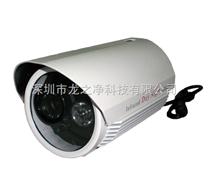 自带抓拍工能的道路摄像机,网络抓拍工能的道路摄像机,道路监控摄像机自己储存工能的网络摄像机