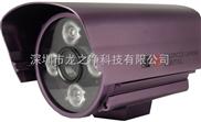 高清紅外夜視插SD卡監控攝像機攝像頭錄音自動存儲一體機,道路監控攝像機廠家報價