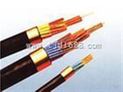 KVVP2-22屏蔽控制电缆KVVP KVVP2