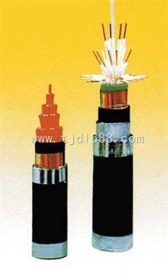 阻燃ZR-KVVR控制电缆型号 ZR-KVVR阻燃控制电缆