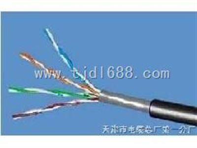 矿用通信电缆MHYA32铠装通讯电缆MHYA32规格